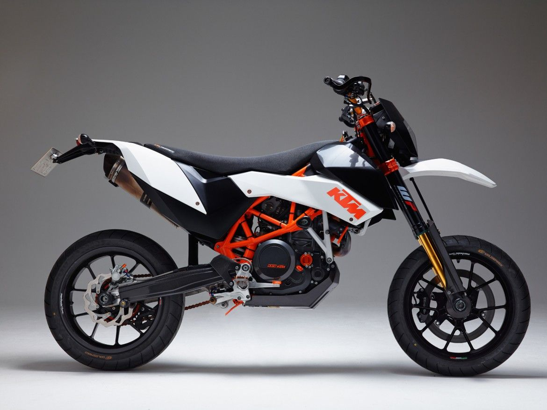 Supermoto ktm 690 stunt concept bikemotorcycletuned car tuning car - Ktm 690 Smc Duyvo Com Ktm Derestricted Ktm Supermotoscramblerktm Motorcyclesktm