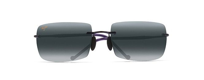 Maui Jim THOUSAND PEAKS 517 03 Sunglasses   Maui Jim
