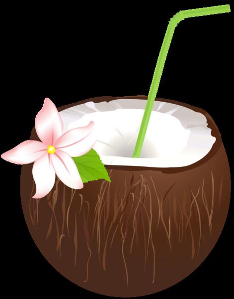 Pin By Fatima On Verao Coconut Bars Coconut Drinks Coconut
