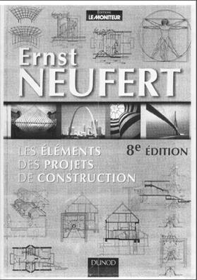 EDITION PDF NEUFERT 8EME TÉLÉCHARGER