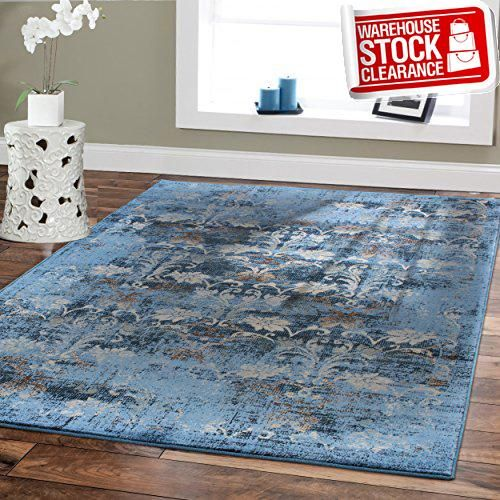 #furniture This #Premium Grade High Quality Rug Is A Modern Designed Area  Rug That