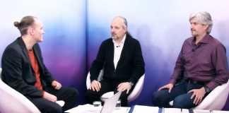 soteria-interviu-324x160