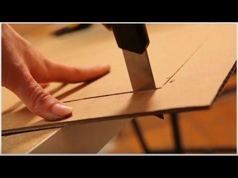 Meubles En Carton Bande Annonce Du Cours Complet Blog Join Us In The Mobilier En Carton Carton Meubles En Carton