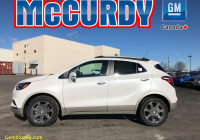 Buick Encore 2019 Elegant 2019 Buick Encore For Sale At Mccurdy Chevrolet Buick Gmc In 2020 Buick Gmc Buick Encore Automatic Cars For Sale
