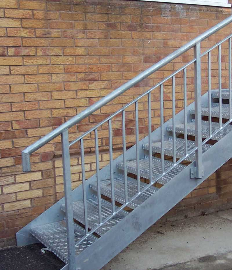 Best Fire Escape Stairs Google Search Fire Escape Stair 400 x 300