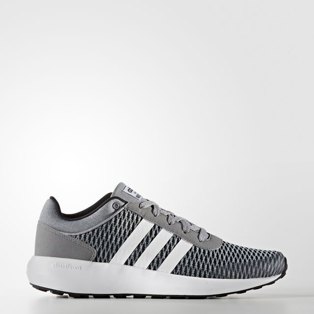 ADIDAS NEO Court Vulc Black Sneakers