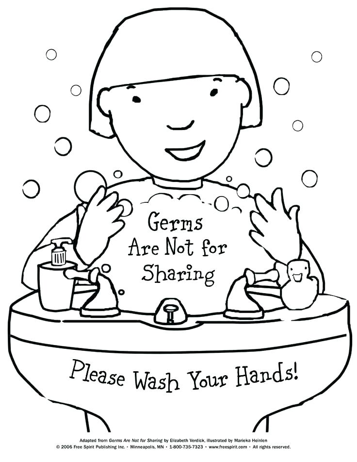 Pin By Jessica Jitric On Posters Rules Free Classroom Printables Classroom Posters Free Free Printable Coloring