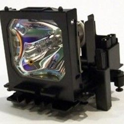 Dukane 456-8942 E-Series Replacement Lamp