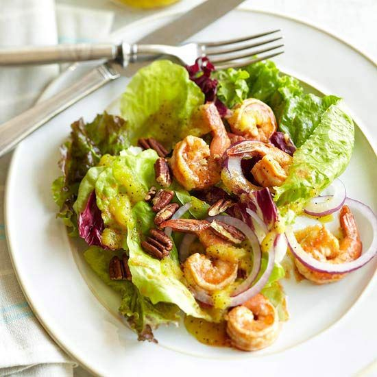 939a2613f23f13b7561614c72cd5e877 - Better Homes And Gardens Caesar Salad Recipe