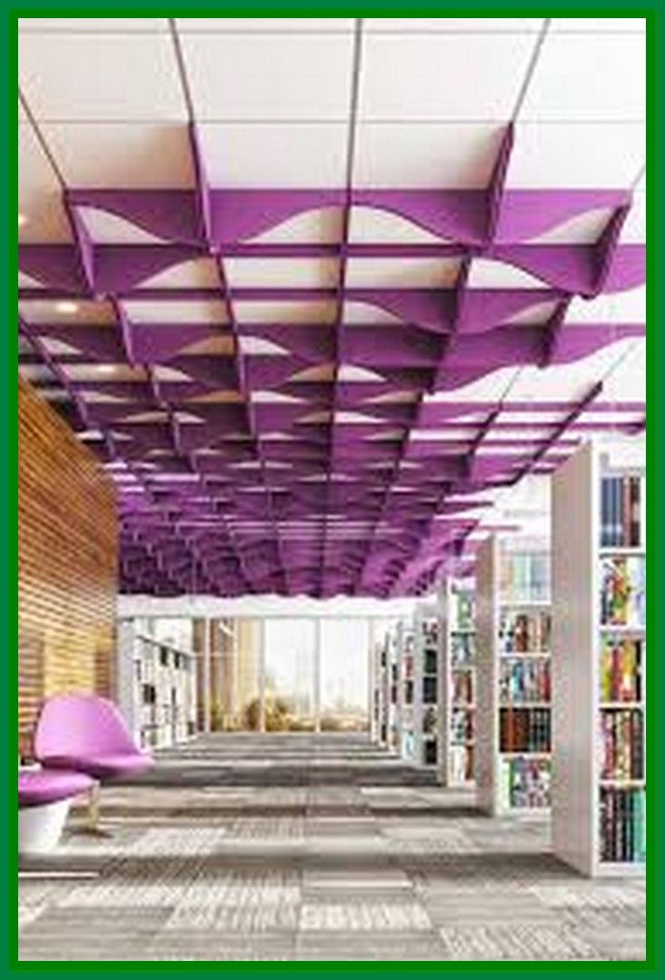 ✓Soundproofing and 30+ ceiling nose design where you can use it (34) #homedecorideas #diyhomedecor #homedecorexterior #homedecorinterior #dreamhome #dreamhouse #homedecorlivingroom #homedecorrustic #modernhomedecor #homedecorprimitif #homedecorentryway #homedecorfarmhouse #homedecordiywalldecor #homedecortinyhouse #homedecorationideas