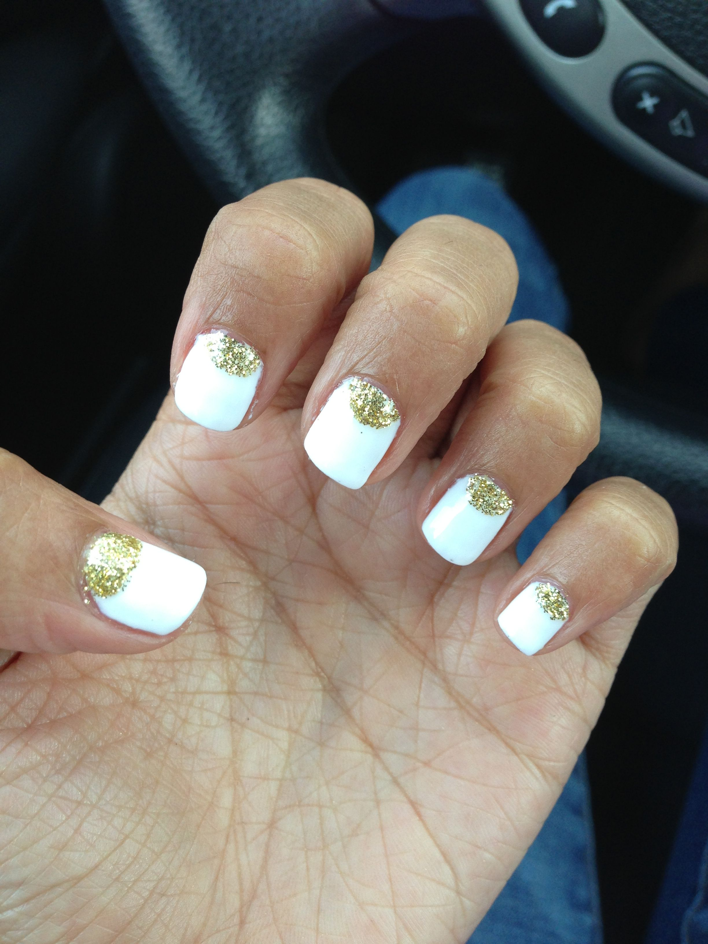 Pin By Chandni Desai On Hair Nails And Makeup Shellac Nail Designs Shellac Designs Hair And Nails