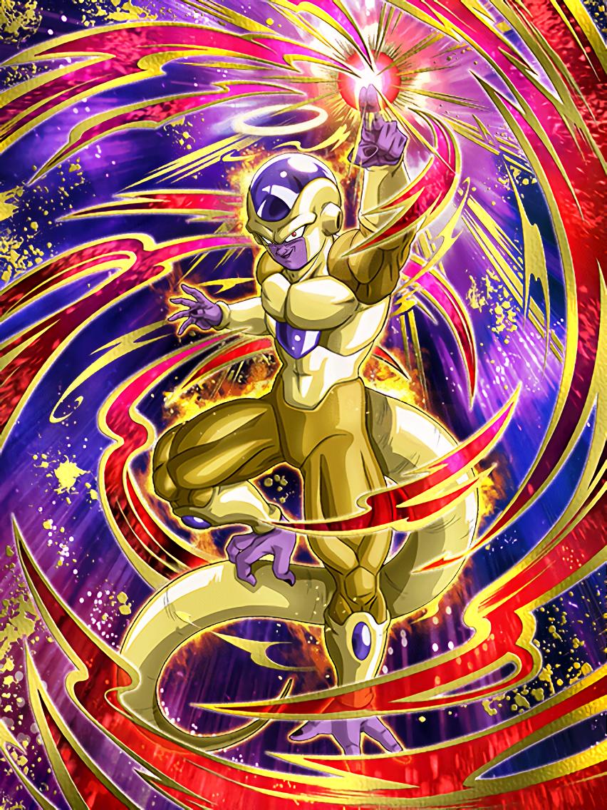 The Magic Of The Internet Anime Dragon Ball Super Dragon Ball Art Dragon Ball Artwork
