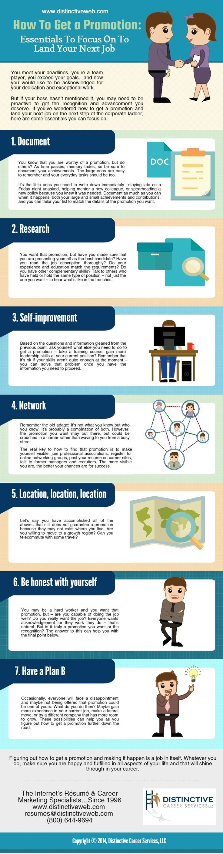 More CAREER Tips On Tipsographic.com (career Infographic, Leadership,  Project Management)