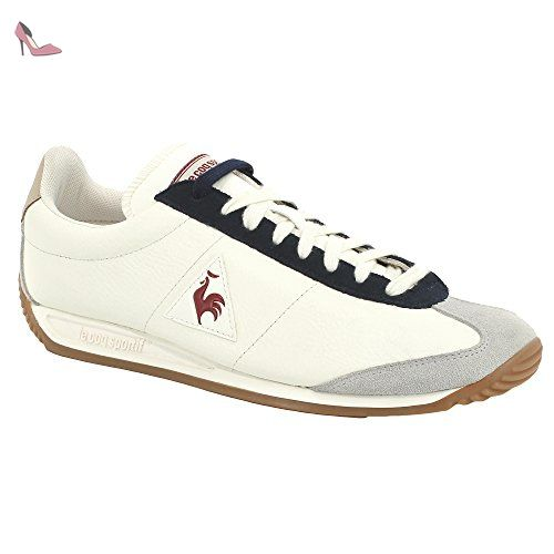 achat chaussure le coq sportif