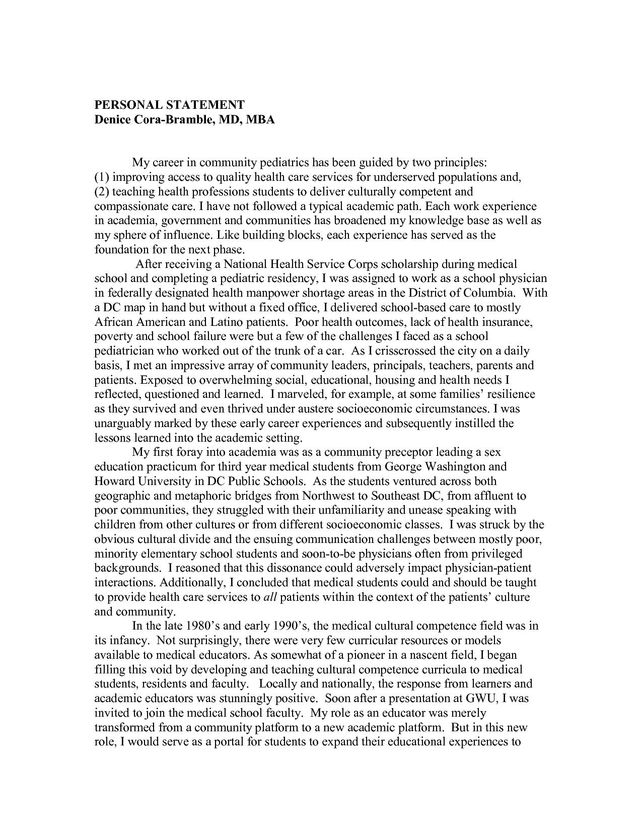 Essay for master degree application sample best dissertation methodology writer websites for college