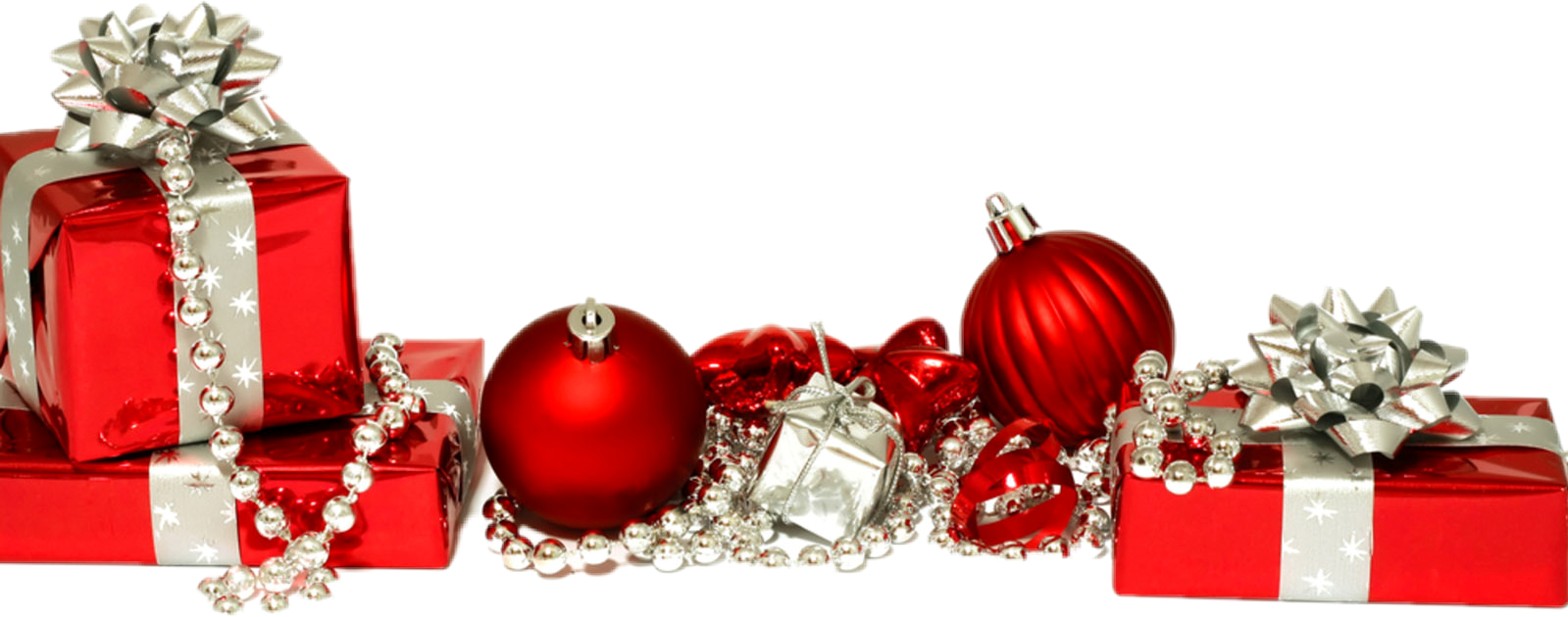 Pin by Abril on Christmas Backgrounds, Cards and Frames | Pinterest ...