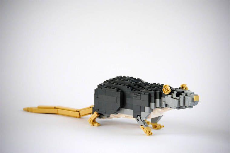 lego-animals-felix-jaensch-12