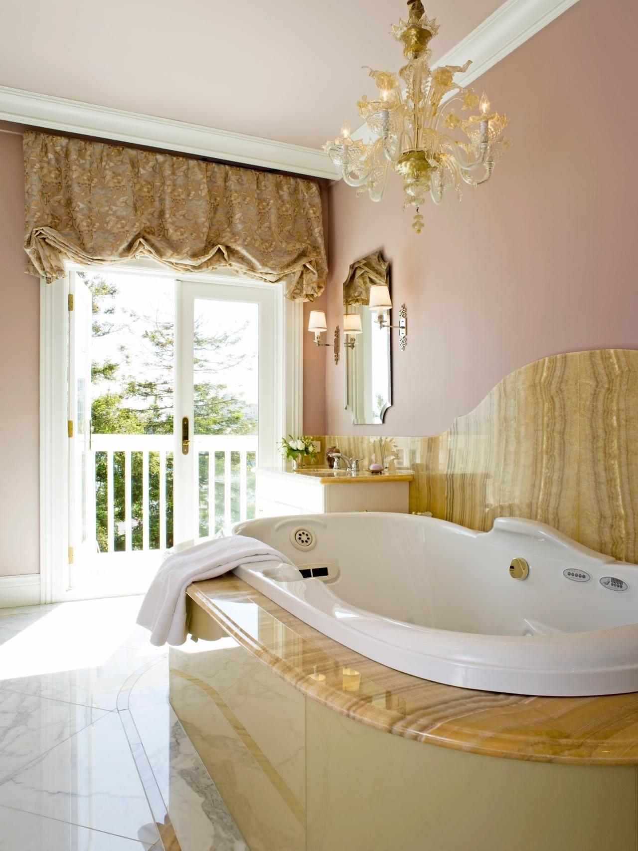chandeliers bathroom pictures 99 stylish design ideas youu0027ll love bathroom ideas u0026 design