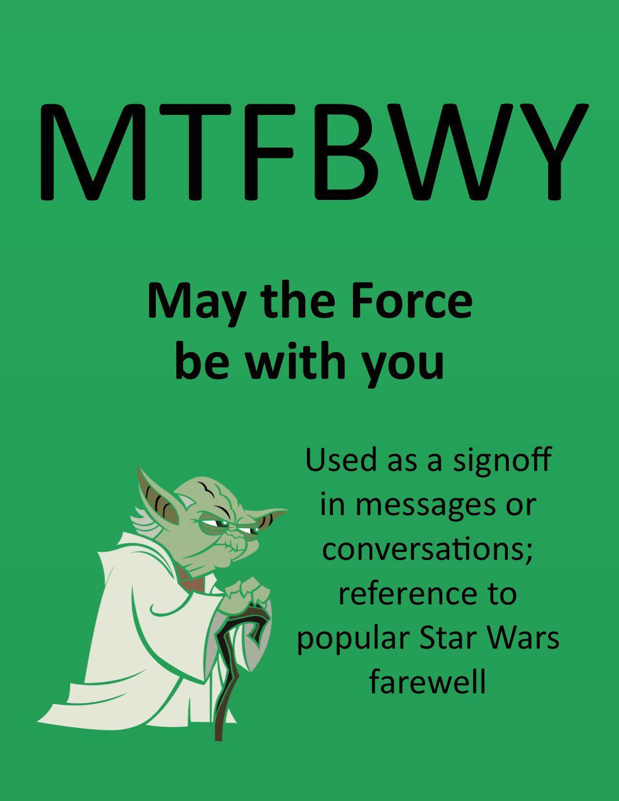 Mtfbwy