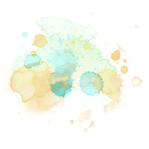 splash 3 ❤ liked on Polyvore