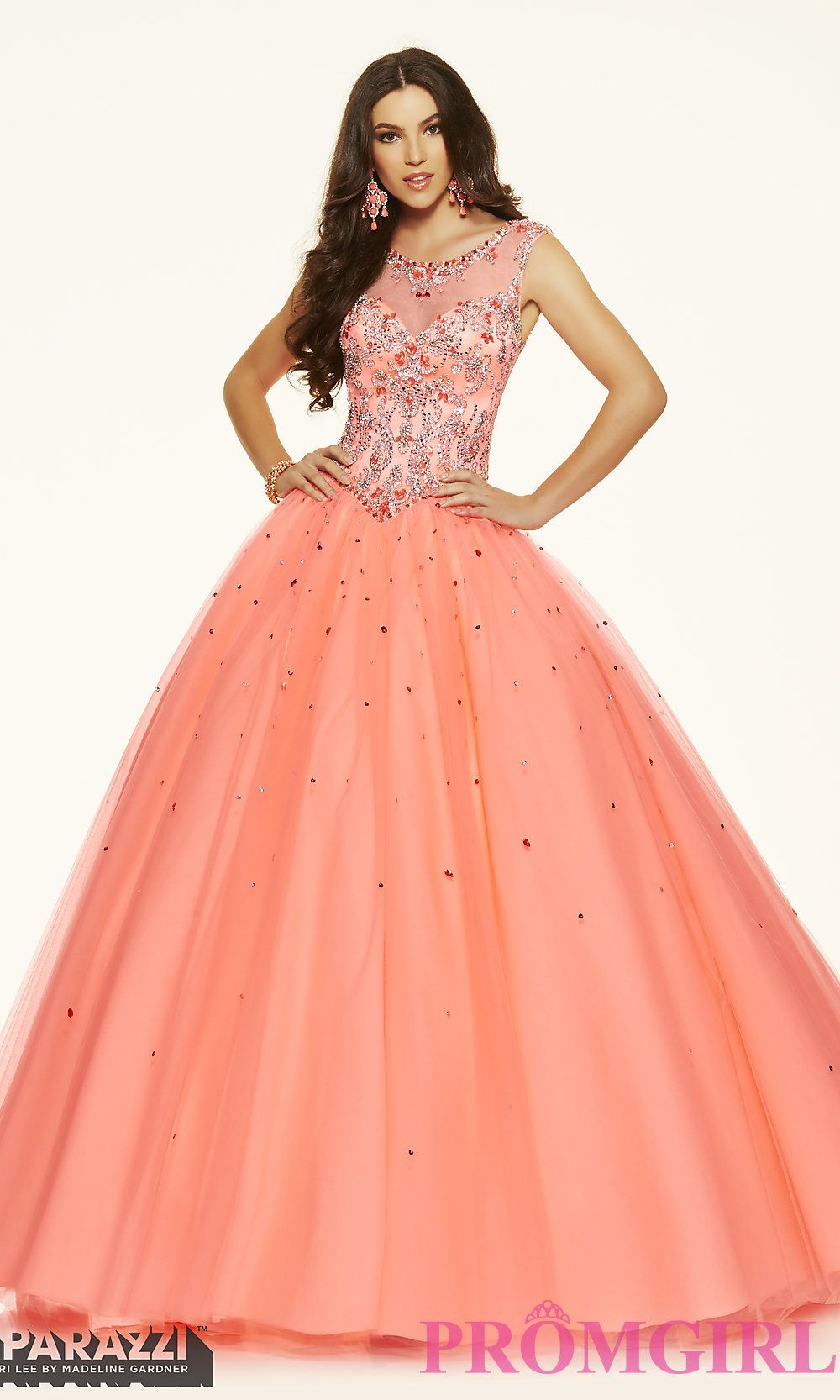 Style ml detail image gowns pinterest prom gowns and