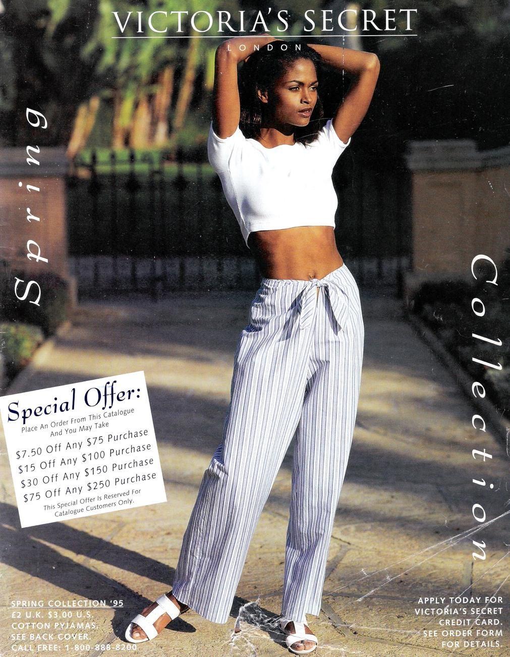 Karen Alexander USA 1 1995
