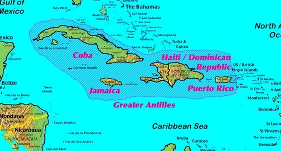 barbados Barbados wallpapers Places to Visit Pinterest