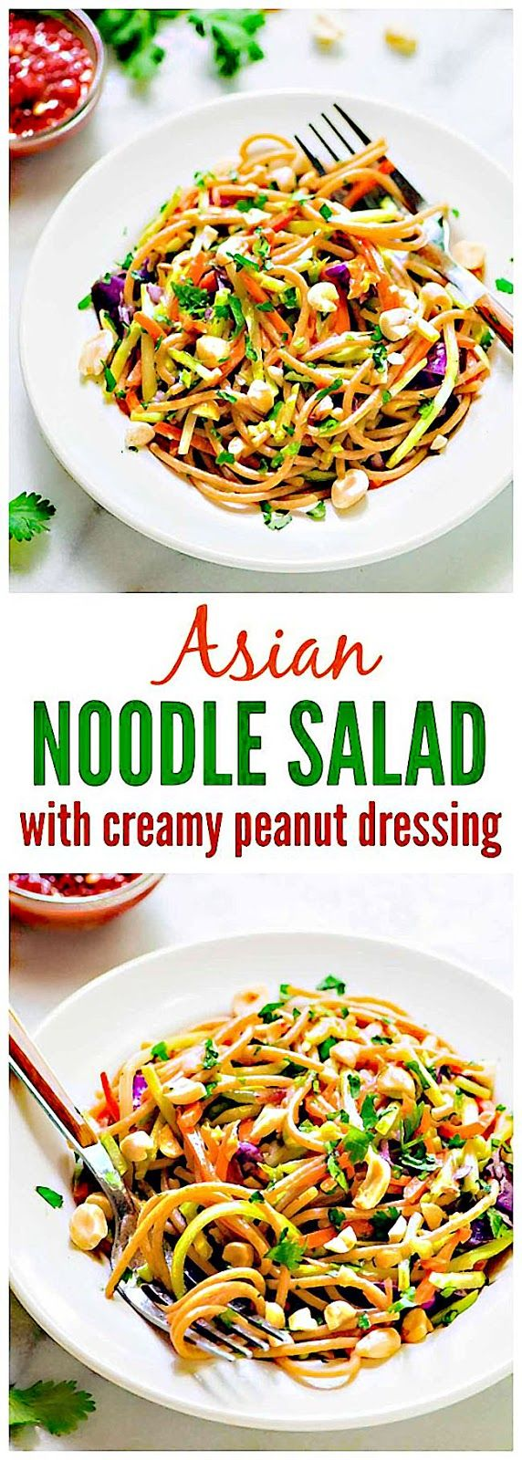 Your recipes is a blog for family cooking with hundreds recipes of your recipes is a blog for family cooking with hundreds recipes of healthy whole food recipes for the home cook easy to do step by step vegan pinterest forumfinder Choice Image