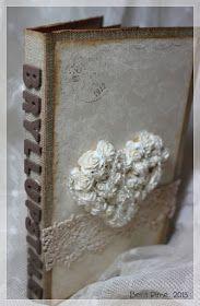 fo2scrap ♥ papirdilla: Bryllupstale