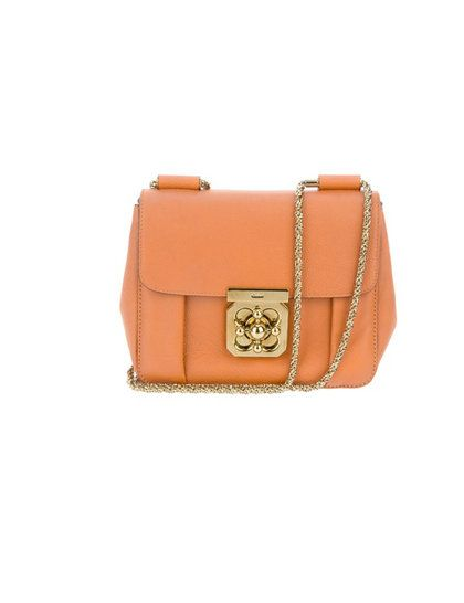 Chloe 'Elise' Bag