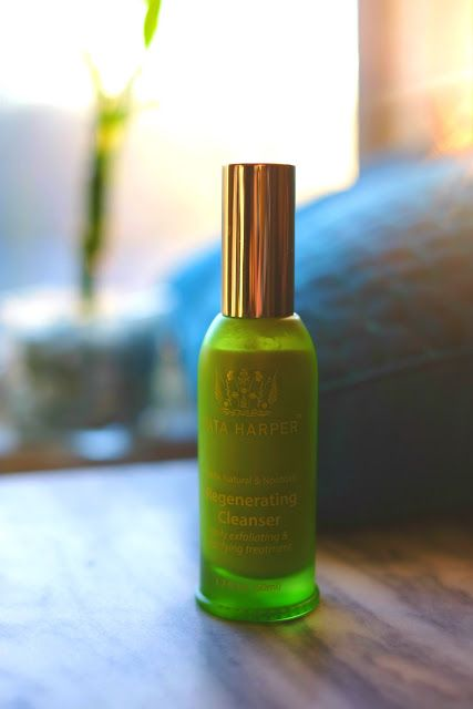 Concentrated Brightening Essence by tata harper #3