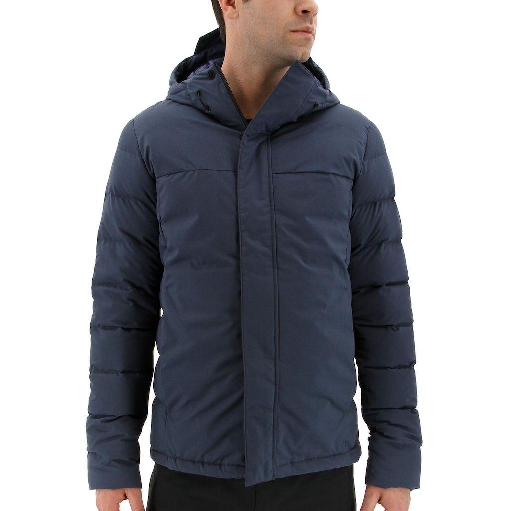 Men's adidas Outdoor climawarm Allzeit Jacket | Adidas men