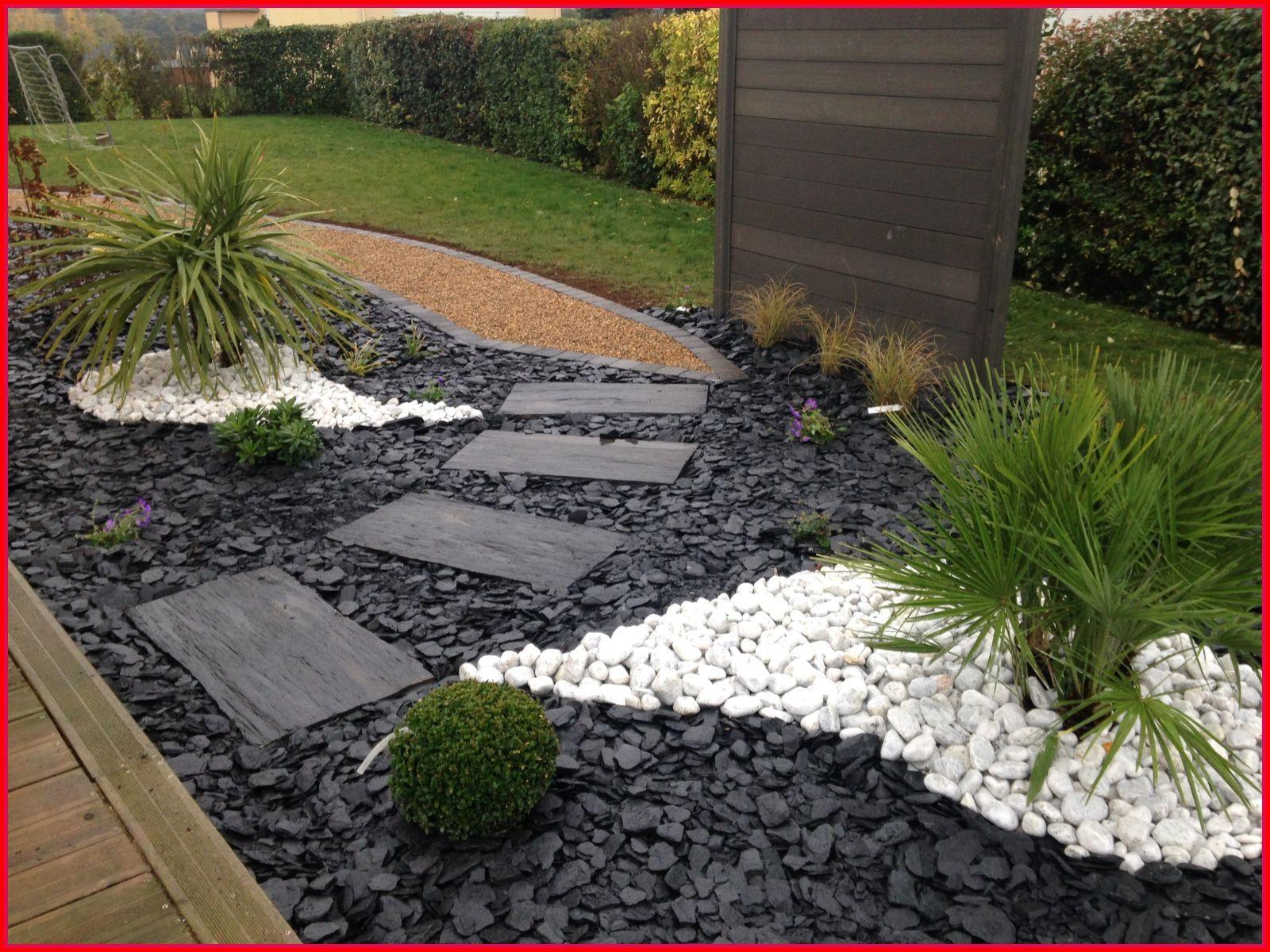 Paysagiste Indre Et Loire deco galet jardin (avec images)   aménagement jardin