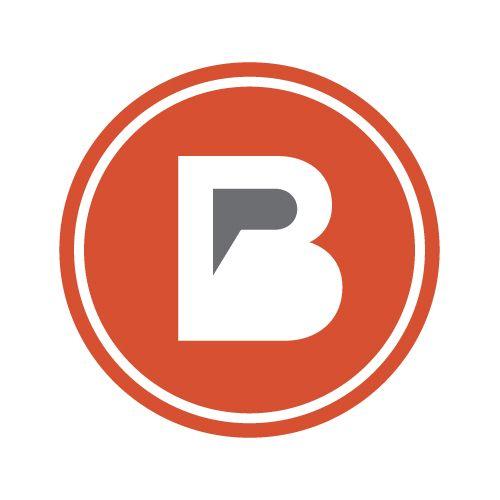 Image result for pb logo