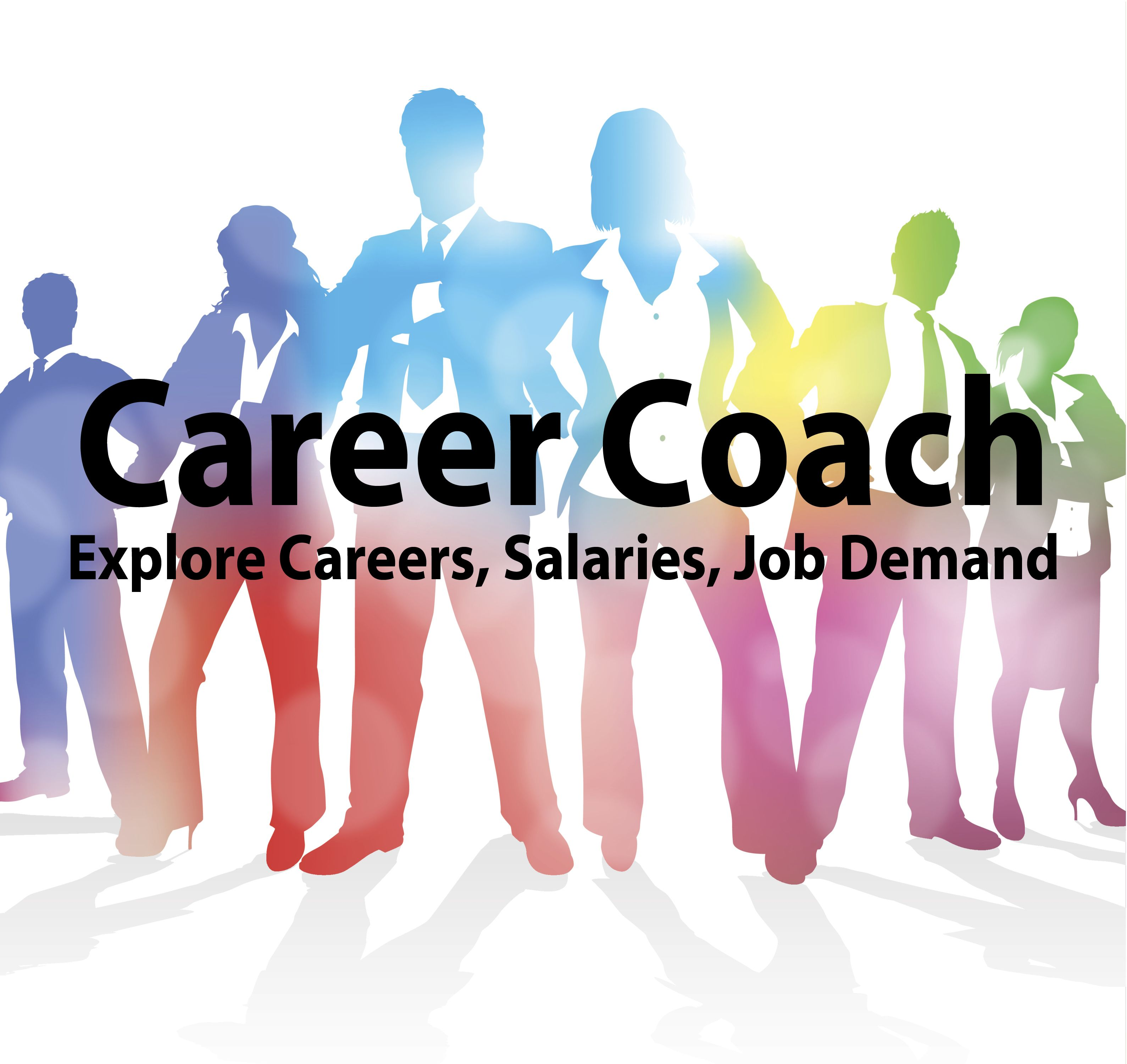 Career Coach Explore potential careers — and the FKCC degrees to get there! Career Coach is a free online tool that allows students and community members to explore potential careers. Through a simple keyword search, students and community members can learn about the employment prospects of careers they want to research. The real-time information is [...]