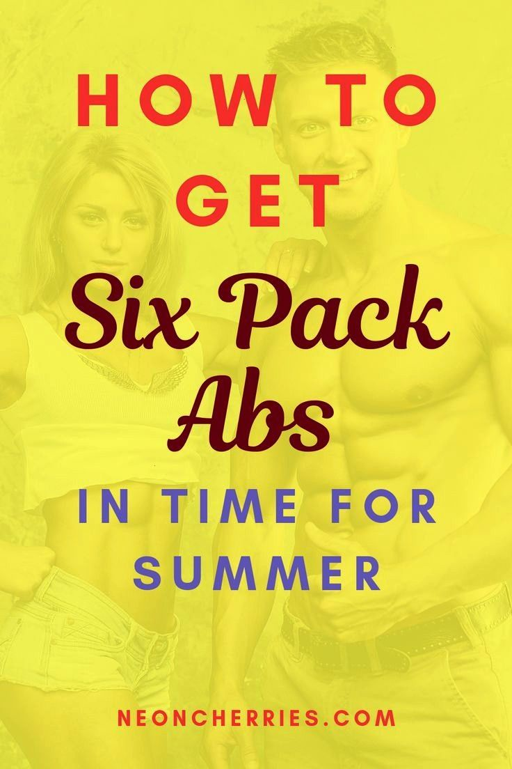 #sixpackabs #training #fitness #workout #health #summer #theres #follow #tummy #ready #beach #youll...