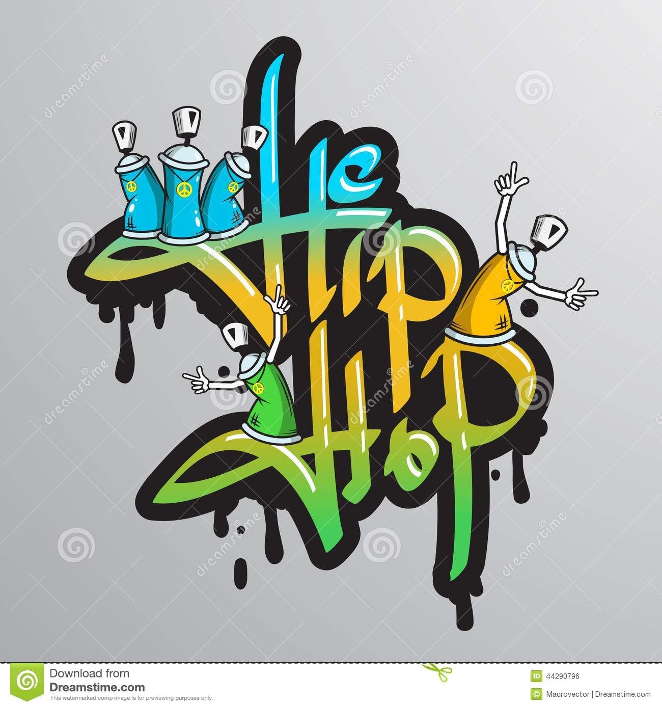 Vector Graffiti Google Search Youth Logo Ideas Pinterest Search And Graffiti