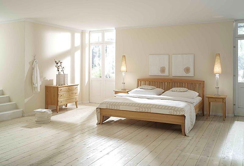 Betten Und Schlafzimmer Im Fortschrittlichen Design Und Zum ... Schlafzimmer Zeichnung