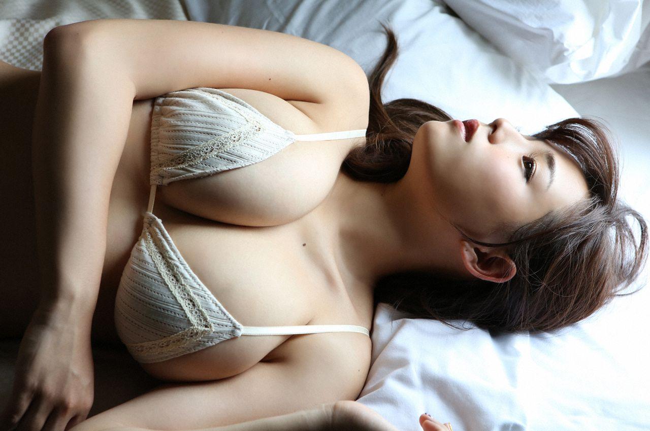 angelina zhang nude leaked