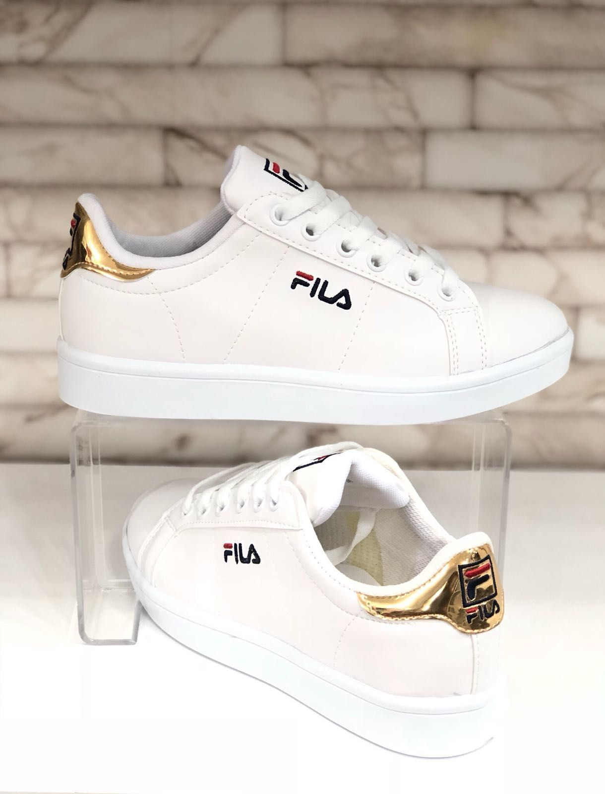Tênis Femininos | Tenis sapato, Sapatos adidas, Tenis