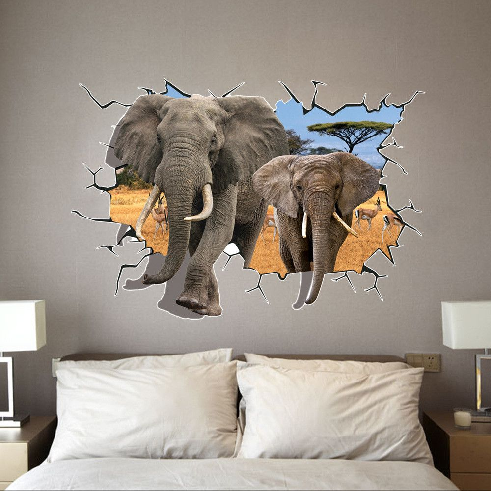 Product description removable wall sticker material pvc effect product description removable wall sticker material pvc effect size 276394 inch amipublicfo Choice Image