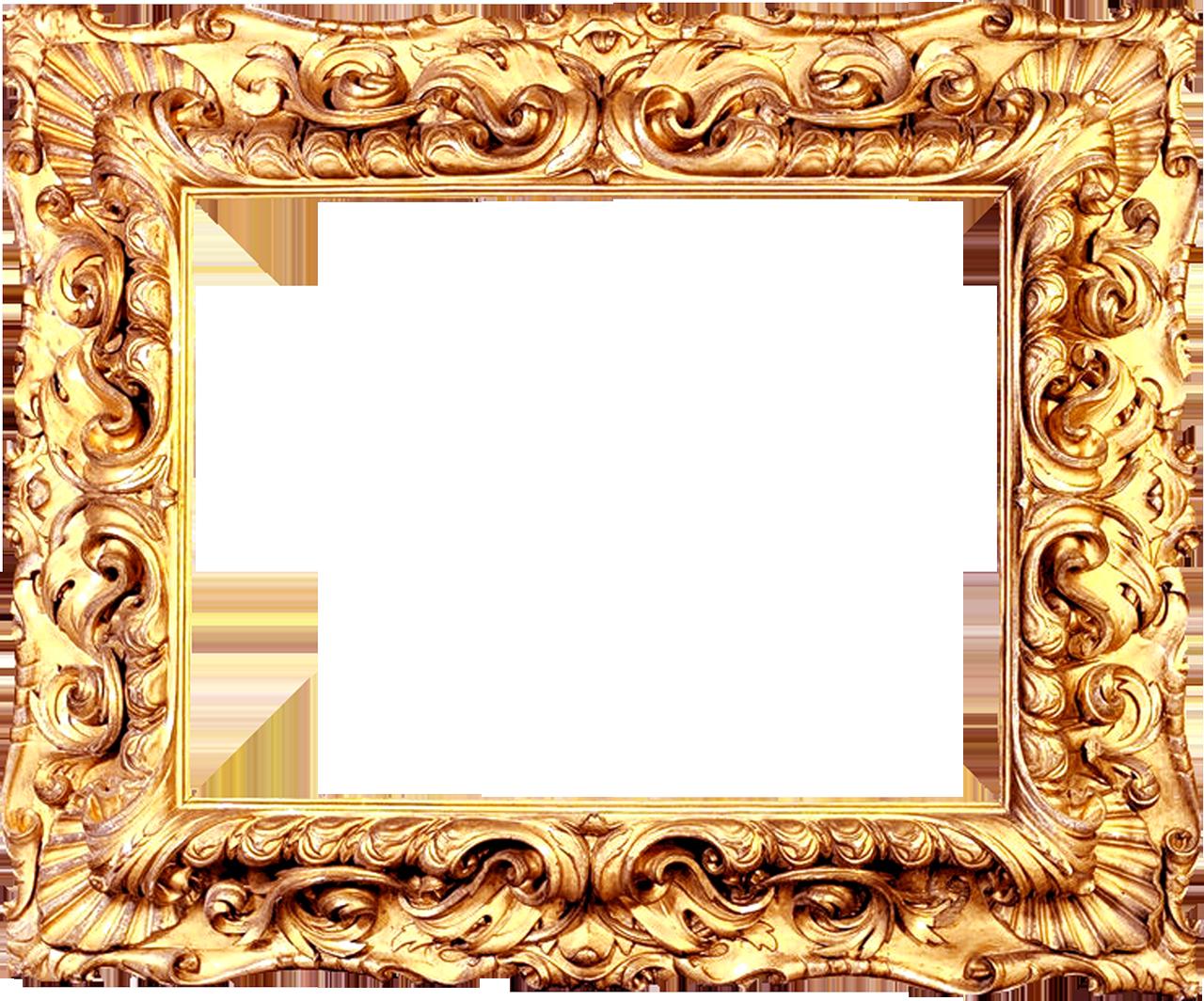 Рамку для картинки, марта изготовление