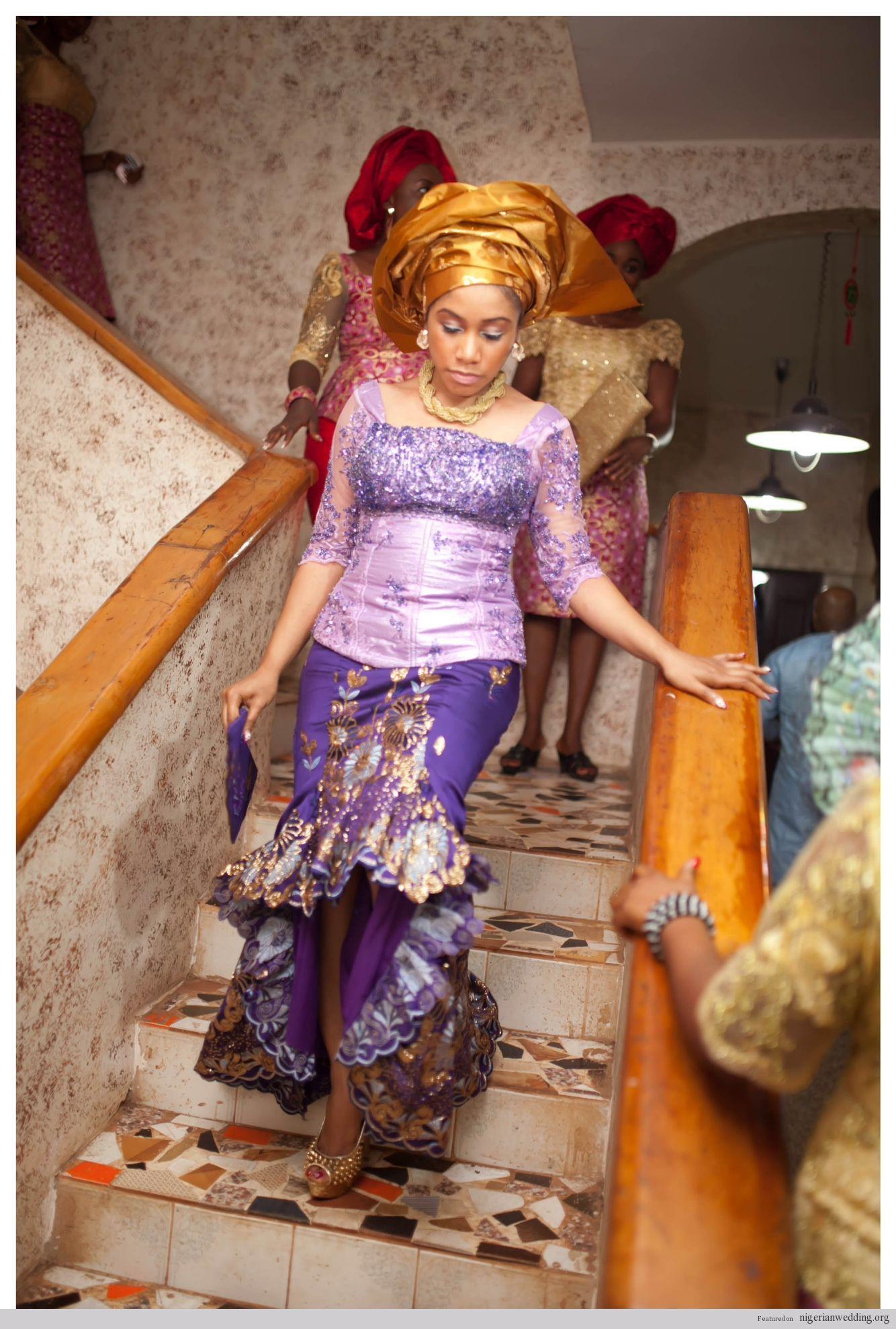 Nigeriantraditionalweddingceremonylucyral11jpeg