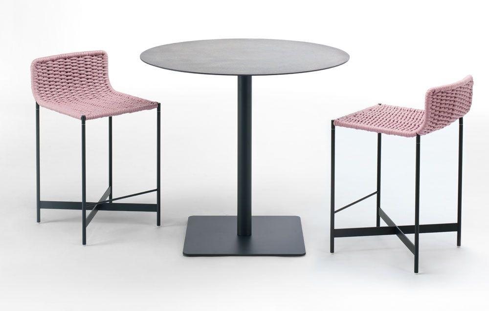 Giro 2012 - Paola Lenti | Outdoor / Furniture | Pinterest