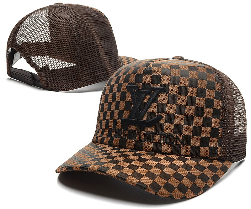 gorra snapback NFL NBA MLB NHL CAP HAT BULLS JORDAN RAIDERS planas beisbol  0002 7ec7d64d946
