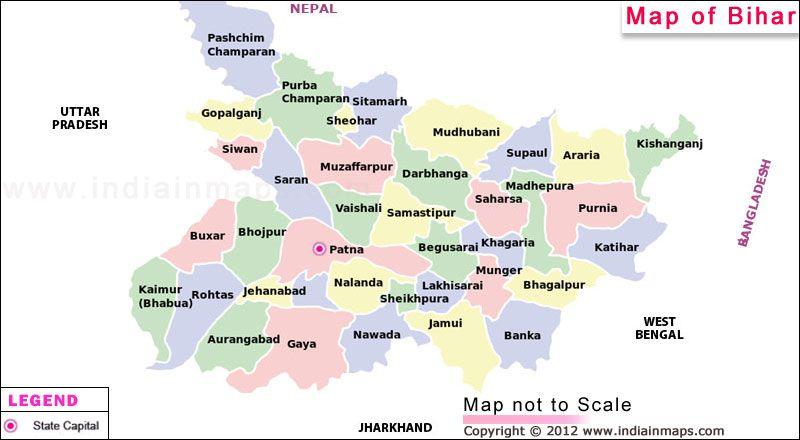 Bihar Hospital List Of The Best Hospitals In Bihar State India