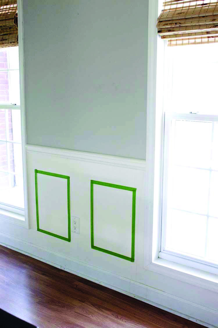 Super Creative Baseboard Trim 7 Inch Just On Home Like Art Design Baseboard Styles Baseboard Trim Eclectic Decor