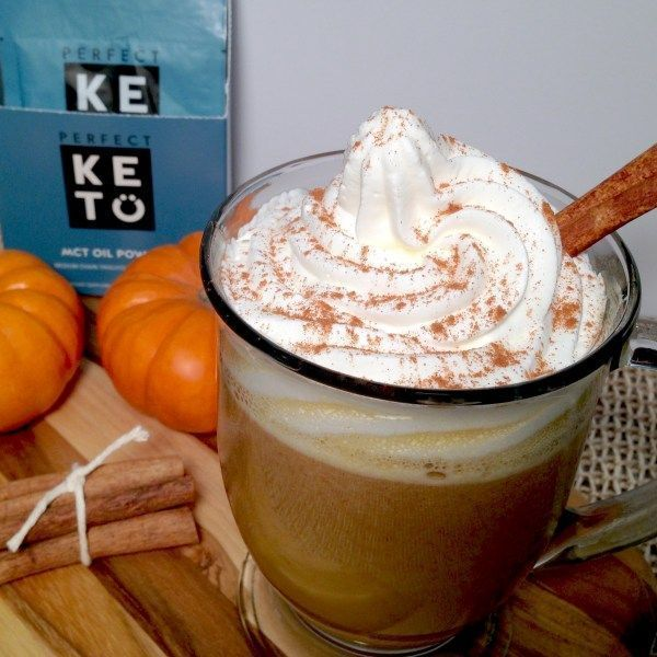 Pumpkin Spice Bullet Proof Coffee - Keto and Low Carb #pumpkinspiceketocoffee Pumpkin Spice Bullet Proof Coffee - Keto and Low Carb #pumpkinspiceketocoffee Pumpkin Spice Bullet Proof Coffee - Keto and Low Carb #pumpkinspiceketocoffee Pumpkin Spice Bullet Proof Coffee - Keto and Low Carb #pumpkinspiceketocoffee Pumpkin Spice Bullet Proof Coffee - Keto and Low Carb #pumpkinspiceketocoffee Pumpkin Spice Bullet Proof Coffee - Keto and Low Carb #pumpkinspiceketocoffee Pumpkin Spice Bullet Proof Coffe #pumpkinspiceketocoffee
