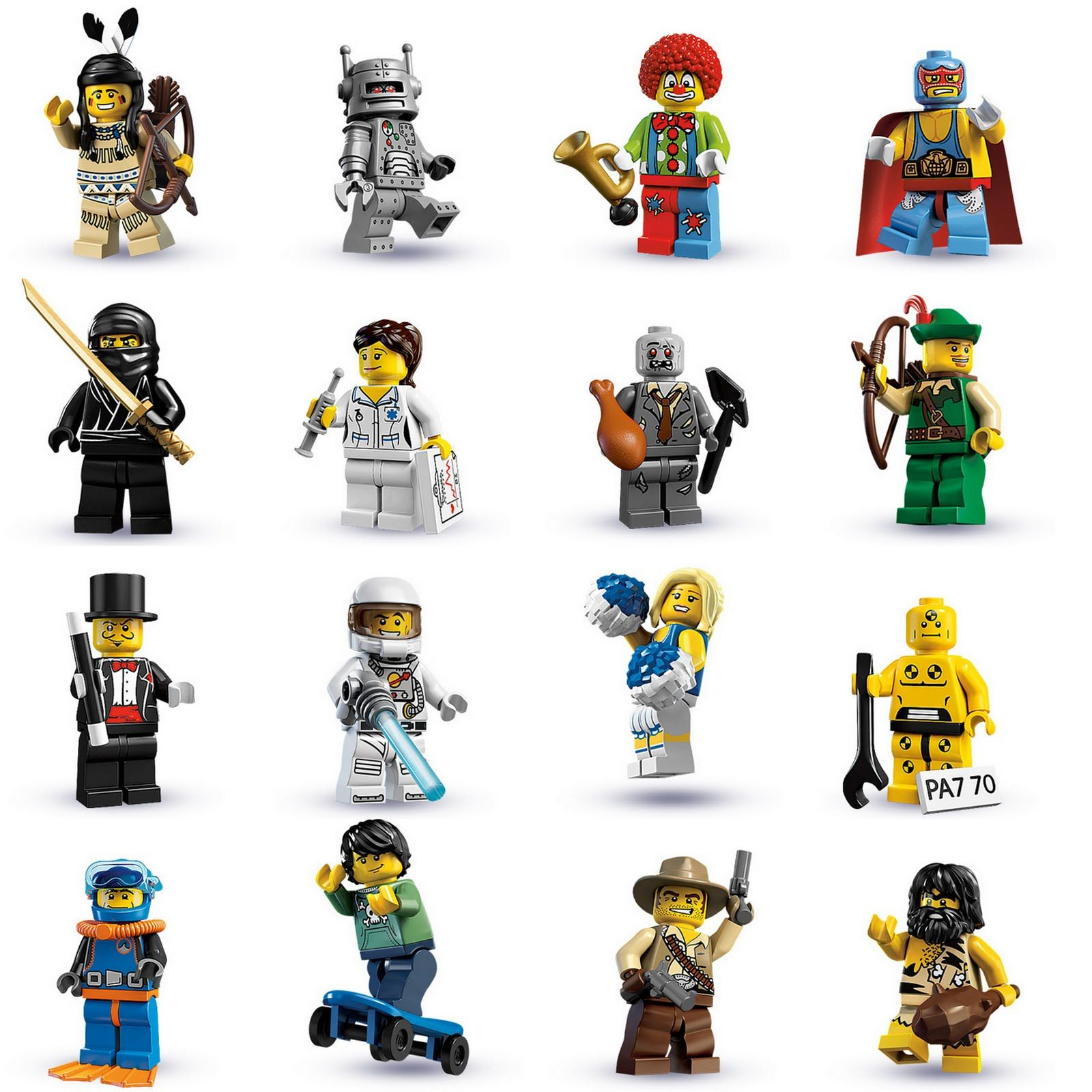 lego minifigures series 1 google keres s lego i pinterest lego legos and lego figures. Black Bedroom Furniture Sets. Home Design Ideas