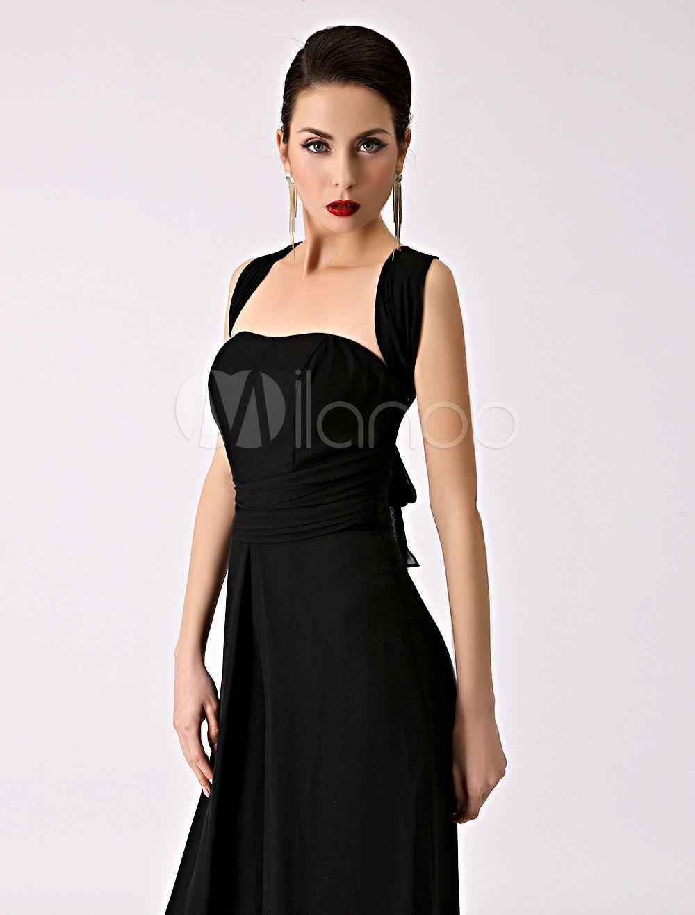 Black Bridesmaid Jumpsuit Straps convertible Backless Chiffon Wide Leg Pants Milanoo #bridesmaidjumpsuits Black Bridesmaid Jumpsuit Straps convertible Backless Chiffon Wide Leg Pants Milanoo #bridesmaidjumpsuits Black Bridesmaid Jumpsuit Straps convertible Backless Chiffon Wide Leg Pants Milanoo #bridesmaidjumpsuits Black Bridesmaid Jumpsuit Straps convertible Backless Chiffon Wide Leg Pants Milanoo #bridesmaidjumpsuits Black Bridesmaid Jumpsuit Straps convertible Backless Chiffon Wide Leg Pants #bridesmaidjumpsuits